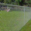 حصار باغی