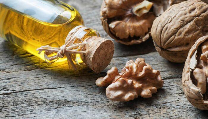 19-59-53-Walnut-Oil11-10052021030512